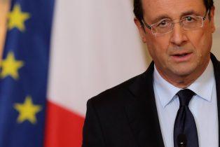 Le quinquennat de François Hollande s'achève sur une bonne note sur le front économique