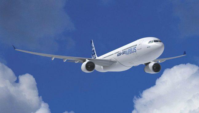 Airbus : l'enquête sur les soupçons de corruption se poursuit en France