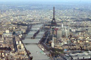 Immobilier : un nouvel indicateur de la FNAIM