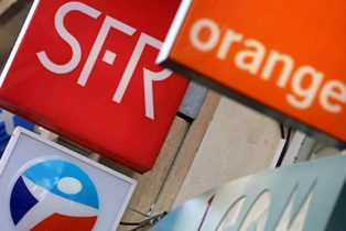 Télécoms : le nombre de litiges explose en France