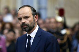 Notre-Dame-des-Landes : le gouvernement nomme un médiateur