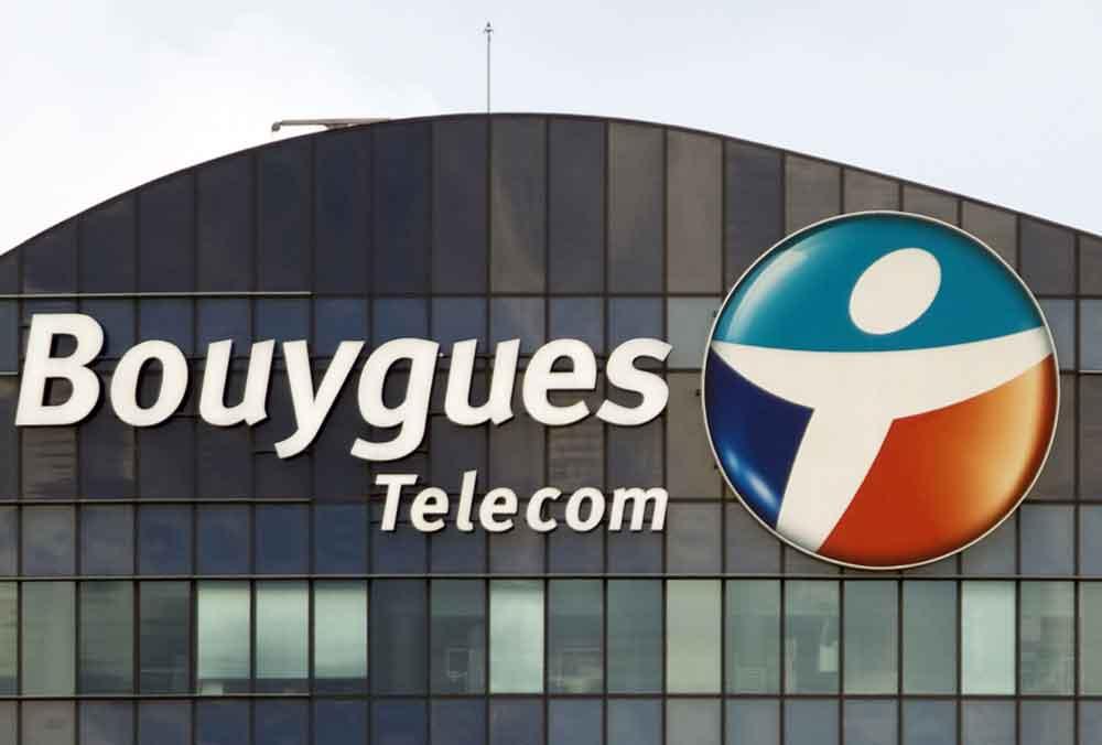Bouygues Telecom double le data pour le prix d'un bonus