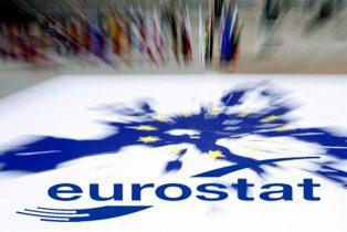 Le chômage au plus bas en Europe