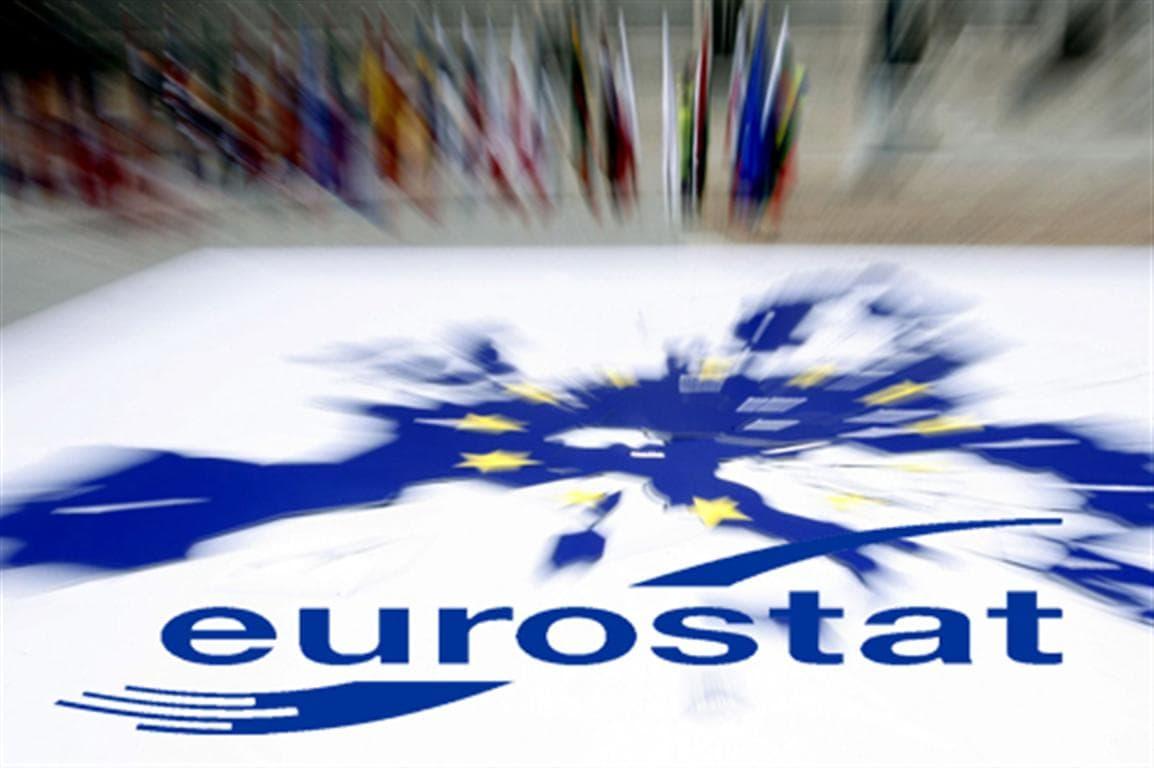 0,5 % de croissance sur trois mois — Zone euro