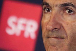 Suppressions de postes chez SFR : le calendrier s'accélère