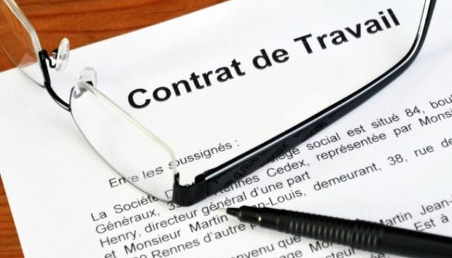 Emploi : les déclarations d'embauche s'envolent au deuxième trimestre