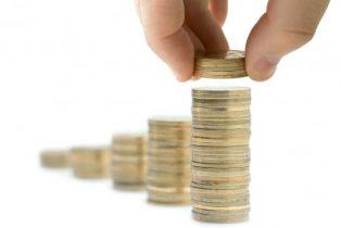 Livrets d'épargne : les Français économisent toujours autant