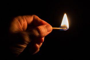 Alors que la rentrée approche, la précarité énergétique touche davantage de Français
