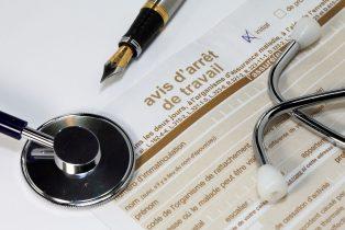 Absentéisme : une étude pointe le manque de prévention dans le secteur des services