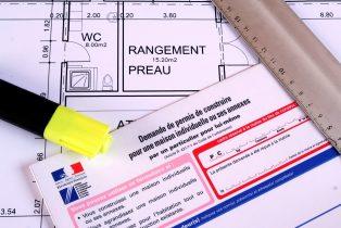 Immobilier neuf : le nombre de mises en chantier progresse
