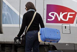 La SNCF accusée de « publicité mensongère »