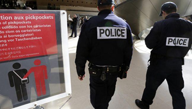 Combien coûte l'insécurité en France?