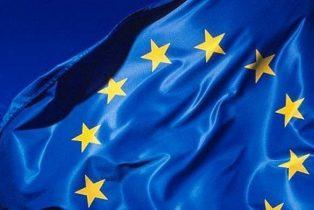 Bruxelles dresse une liste noire des paradis fiscaux