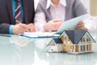Crédit immobilier : les emprunteurs autorisés à changer d'assureur une fois par an
