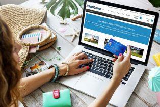 Le luxe, enfin conquis par le e-commerce