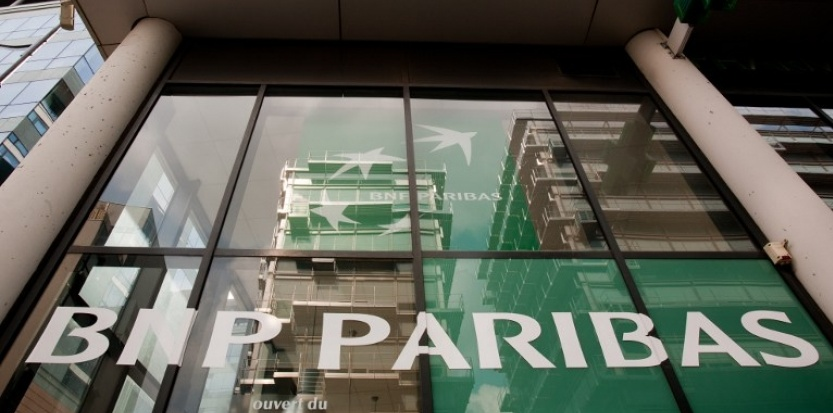 6589791-bnp-paribas-pourrait-augmenter-son-dividende