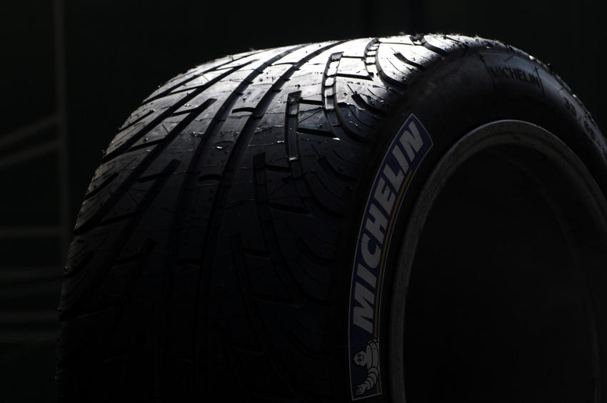 966356_1397853627_michelin-tyres-1 (1)
