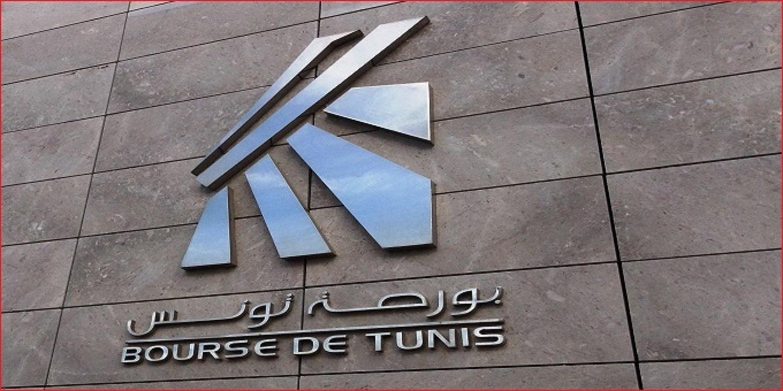 Bourse-tunis-l-economiste-maghrebin