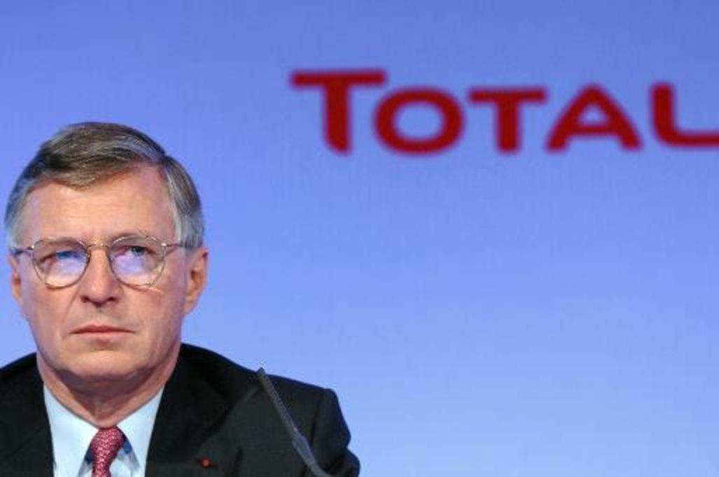 Total-un-tandem-Desmarest-Pouyanne-pour-succeder-a-Christophe-de-Margerie_article_popin