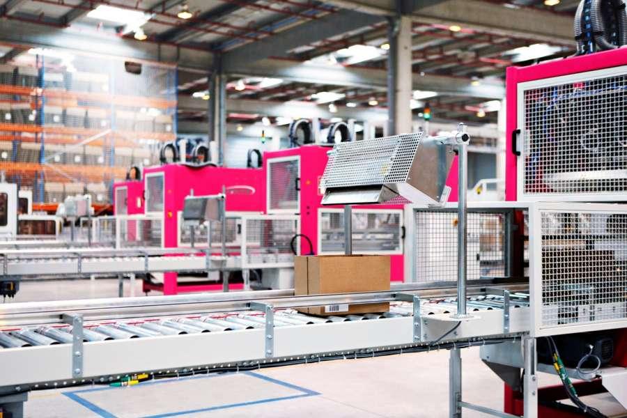 Warehouse_Lyon_vente_privee_com_10
