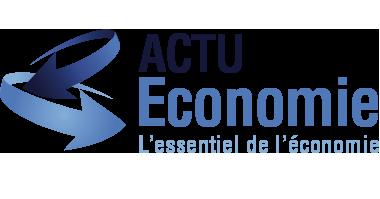 actu-economie.com