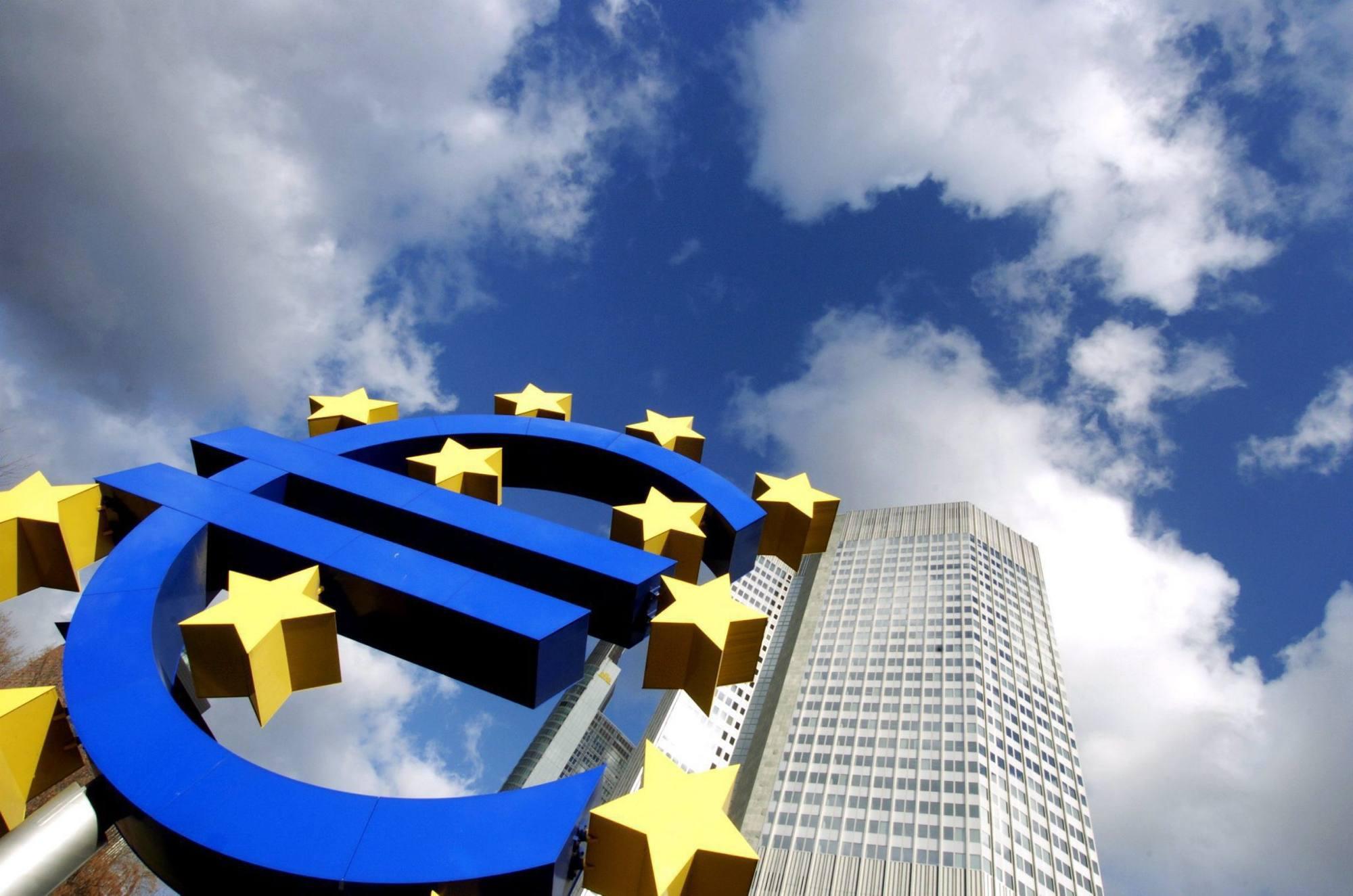 EUROSTAT: ITALIA, DEFICIT 2003 E 2004 RIALZATO AL 3,1