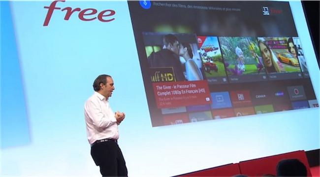 Free-keynote