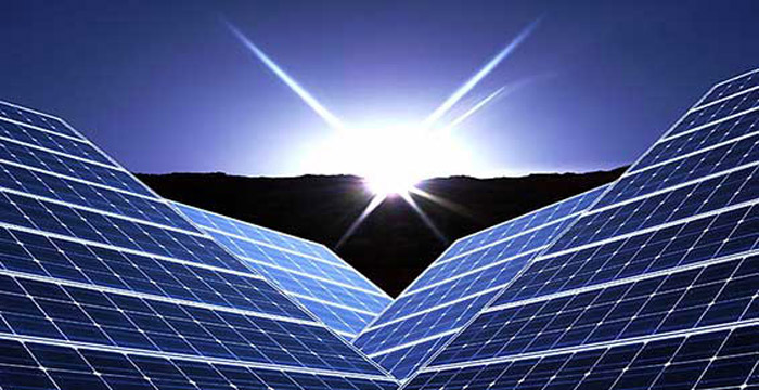 photovoltaique-1