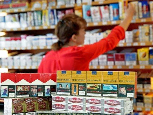 buralistes-paquet-cigarettes