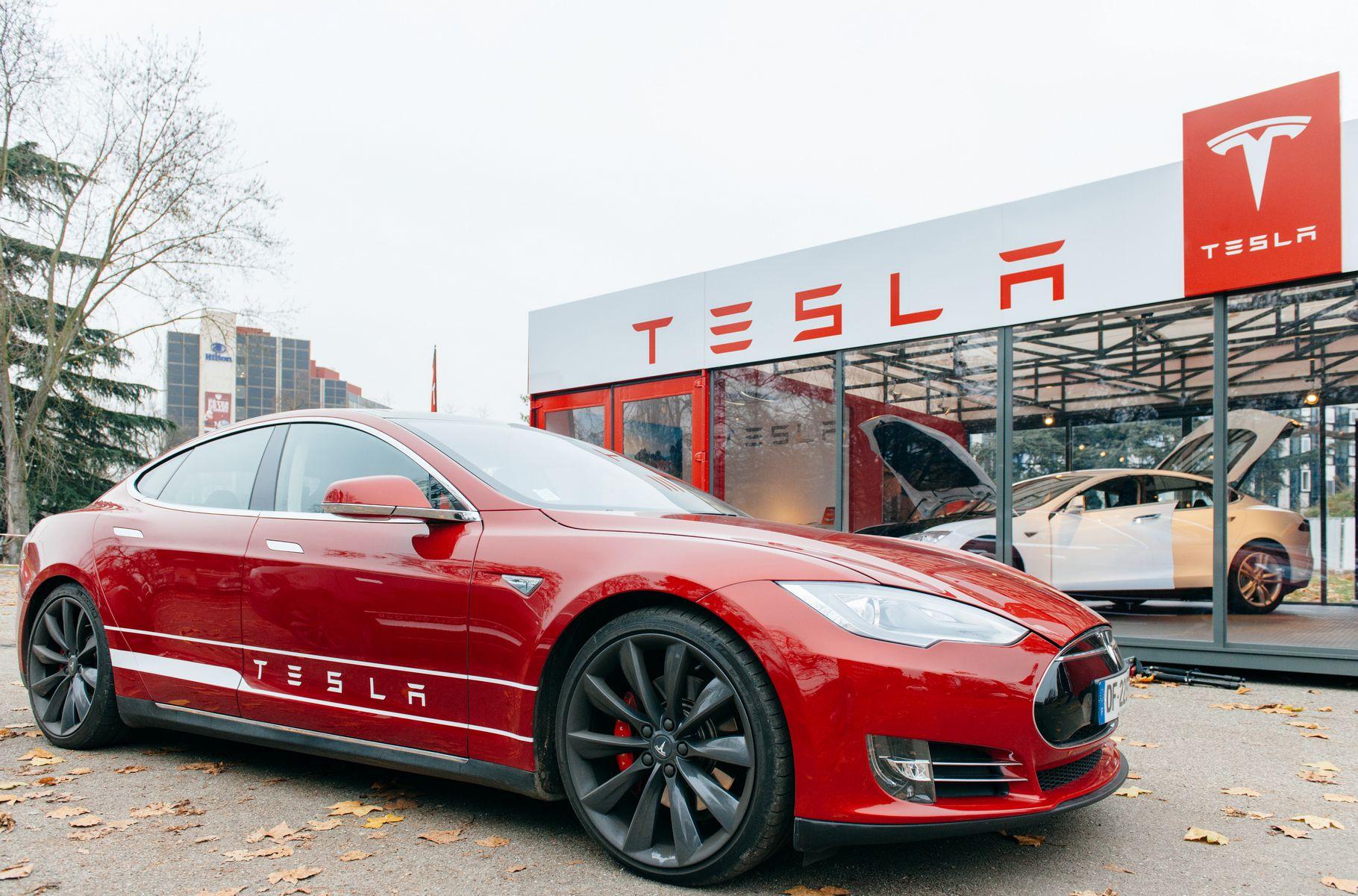 d7d157c420_Tesla_ModelS