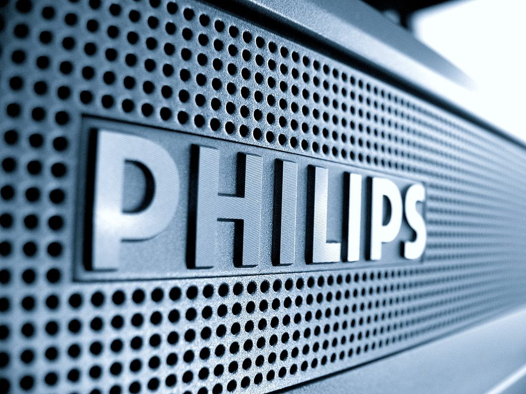 Wonderful-Philips-Wallpaper