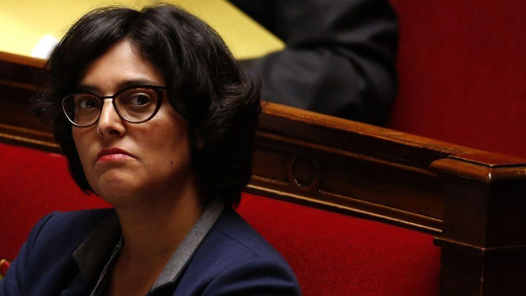 la-ministre-du-travail-myriam-el-khomri-a-l-assemblee-nationale-a-paris-le-25-mai-2016_5604703