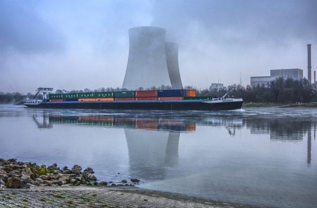 conversion-uranium-centrale-nucleaire