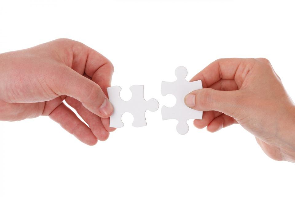 partenariats-ecole-entreprise