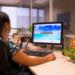 La tentative de Tahiti de privilégier les demandeurs d'emploi locaux contestée devant un tribunal
