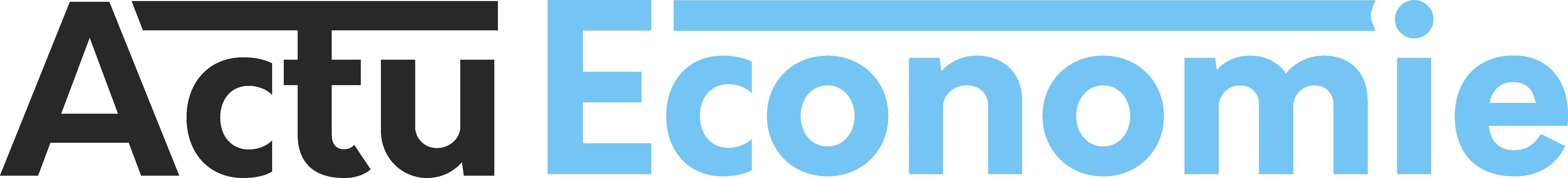Actu-Economie