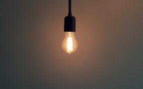 electricite hausse prix edf
