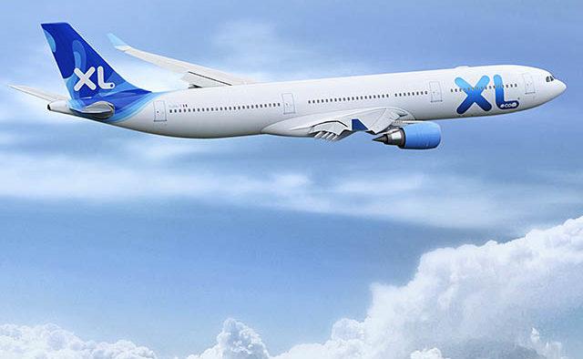 Air-france-xl-airways