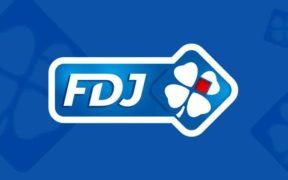 Française-des-jeux-privatisation
