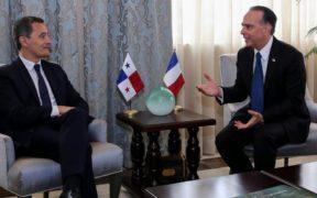 France-Panama-évasion fiscale