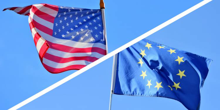 UE-sanctions-commerciales-USA