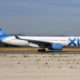 XL-airways-bpi-liquidiation