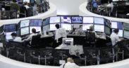 bourses-européennes