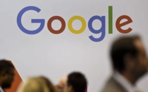 google-investissement-marketing-cloud