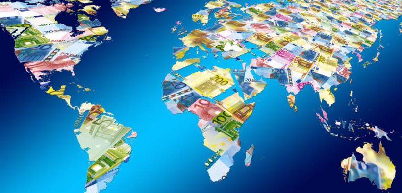prévisions-économiques-mondiales