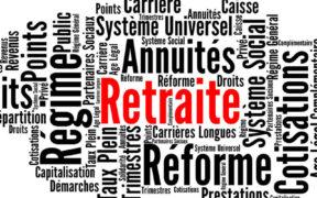 retraite-reforme
