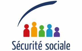 sécurité-sociale