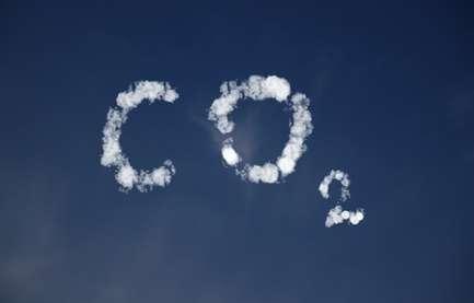 taxe-carbone-fmi