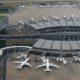 vinci-airports