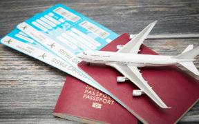 écotaxe-Allemagne-avion